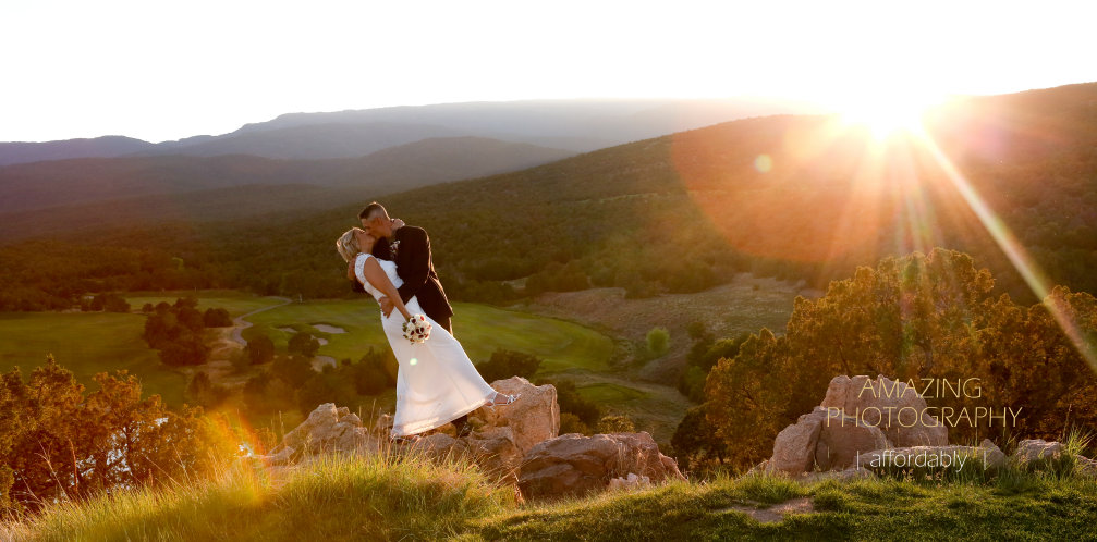2012_natural_touch_wedding_photography001007.jpg
