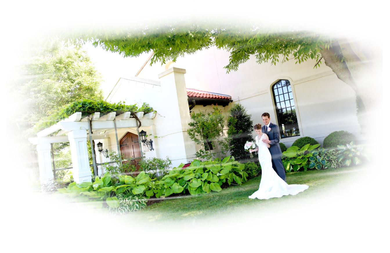 Wedding Photographer Near Me.Albuquerque Wedding Photographer Wedding Photographers Near Me